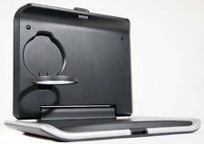 Mercedes-Benz Klapptisch Style & Travel Equipment
