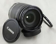 Canon EF-S 18-200mm F/3.5-5.6 IS Lens t4i T7i T8i T6i 50D 60D 70D 80D 90D SL2 7D