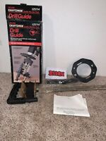 Sears Craftsman Drill Guide 9-25114