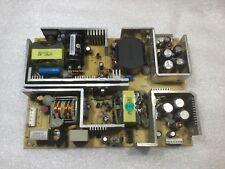 Bush LCD27TV005/L5C 68.6cm Tv Encendido Psu Placa Pcb 0223B
