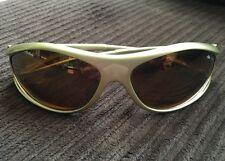 791ee68b0a Bolle Spiral Gafas de sol polarizadas Tonos Marco Suave Color Oro Hecho En  Francia