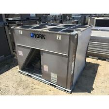 YORK YC240C00A2AAA2A 20 TON SPLIT SYSTEM AIR CONDITIONER 13.2 EER 3-PHASE R410A