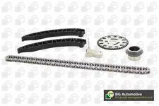 Timing Chain Kit BGA TC7320FK