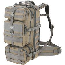 Maxpedition Gyrfalcon Backpack Khaki-foliage PT1054KF