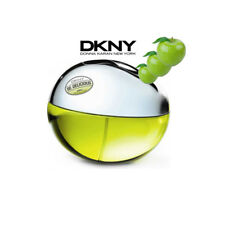 DKNY Be Delicious EDP 50ml SP New Unboxed Authentic