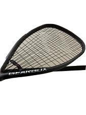 Gearbox racquetball racquet GB250
