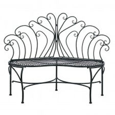 Living Accents Patio & Garden Furniture for sale | eBay on Living Accents Patio id=16469