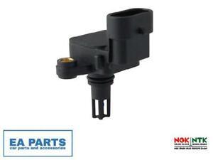 Sensor, intake manifold pressure for OPEL NGK 96629