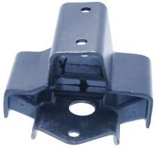 REAR ENGINE MOUNT - For Mitsubishi PAJERO II V14W-V55W 1991-2004 OEM MR319623