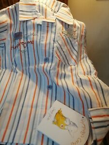 Baby boy pyjamas 9-12 months