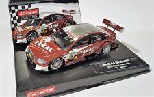 Carrera Evolution 27357 Audi A4 DTM 2008 Audi Sport Team Abt - Oliver Jarvis