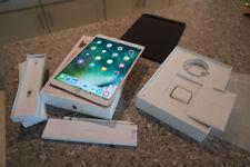 Apple Ipad Pro 10.5-inch iPad Pro Wi-Fi + Cellular 256GB - Rose Gold MPHK2LL/A