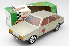 Fundiplastic spain talbot chrysler 150 with its box