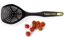 Tupperware Cuiller à égoutter (ecumoire-profonde) neuf k