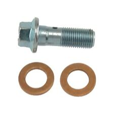 Carlson H9473-2 Rear Banjo Bolt