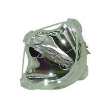 Replacement  Projector Lamp Bulb LMP-H180 For Sony VPL-HS10 / VPL-HS20