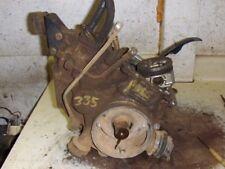 POLARIS 335 SPORTSMAN ATV BOTTOM END FOR PARTS ( ENGINE ) 02718