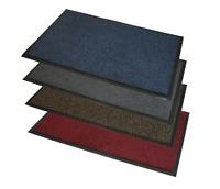 High Quality Absorbent Barrier Mat Heavy Duty Home Door Mat Office Mat