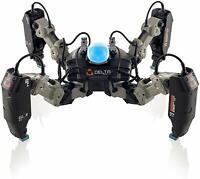 Mekamon Berserker V1 Gaming Robot - US (Black) - Brand New Sealed