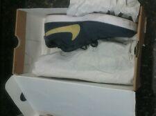 NEW! Nike SB MAVRK Skateboarding shoes size 13 & box thunder blue