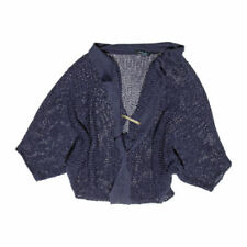 Damenkleider aus Viskose Strumpfhose in Größe XS