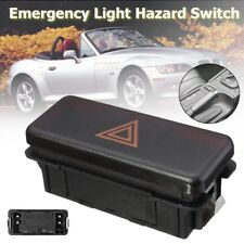 NEW Emergency Light Hazard Switch For BMW 3 5 7 8 Series M3 M5 Z3 # 61311374220