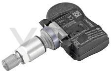 Neuf VDO Pression Pneu Système de Contrôle Roue Capteur pour Jaguar, Land Rover