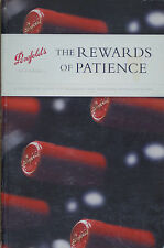 PENFOLDS THE REWARDS OF PATIENCE