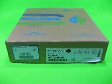 "Tygon E-3603 or Agilent Tubing ID: ½"" OD: ¾"" L: 20' G1946-80077 -- New --"