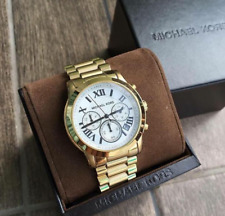 Michael Kors Cooper Chronograph Watch MK5916