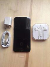 NEW Apple iPhone 6S Plus-64GB - Space Gray (Verizon) FACTORY UNLOCKED! Open Box!