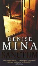 Sanctum,Denise Mina