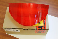 BMW F 650 F 650ST Rear Light Lens Genuine OEM New Old Stock 63212346439  - G14