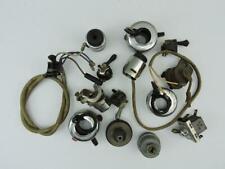 Lucas & Wipac Switch Parts Triumph Norton BSA Bonneville Commando Lightning 939