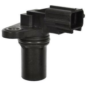 Camshaft Position Sensor for Ford Ranger Mazda B2300 - Made in USA - Ships Fast!