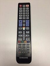 SAMSUNG BN59 01223A Remote Control ler LED TV UN32J55006300AF series 6 6300 630D