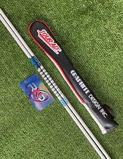 Graphite Design Golf Alignment Sticks 2 Pieces Tour AD HD Plus Choice Of Cover