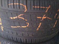 1St. Pirelli PZero Rosso Sommerreifen 285/35 ZR18 97Y   5,4mm (N371)