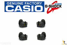 CASIO G-Shock G-7900-2 Grey Watch Bezel Decorative Screw G-7900A-2 (QTY 4)