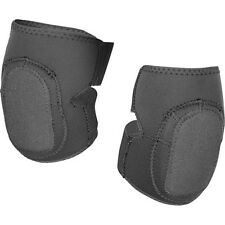 """Russian Army SPLAV Tactical Military Elbow Pad Protection """"STURM"""" Black"""