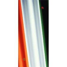 Mens or Womens Buff Original Multifunction Headwear Scarf - Irish Flag. New