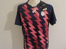 Maillot Stade Français Rugby Neuf Taille M-L-XL-XXL Shirt Trikot Paris France