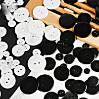 50pcs 1.5//2//2.5mm Mini Eyelet Buttons Air-ventfor For Doll DIY Accessories