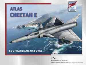 HPM Cheetah E 72113-1/72