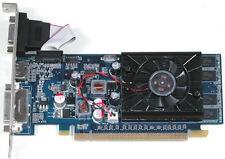 New Nvidia GeForce G310 512MB DDR3 DVI HDMI Desktop Graphics Video Card FTGGG
