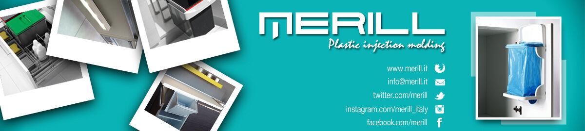 merill-italy