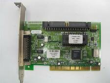 Adaptec PCI SCSI Controller Card AHA-2930CU ASSY 1686806-16 for PowerMAC G3 G4