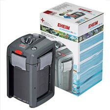 Eheim Professional 4E+ 350 - 2273E Pro 4 Canister Filter