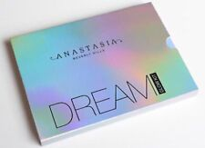 Anastasia Beverly Hills DREAM GLOW KIT Highlighting Palette BRAND NEW