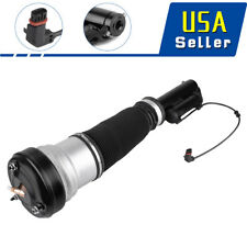 YITAMOTOR FRONT AIR SUSPENSION SHOCK STRUT FOR MERCEDES S CLASS W220 S430 600